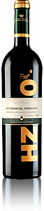 Abascal Vineyard Premium
